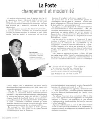 Nov09Ecotribunelibre