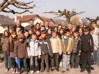 LABALMEcmjMars2010
