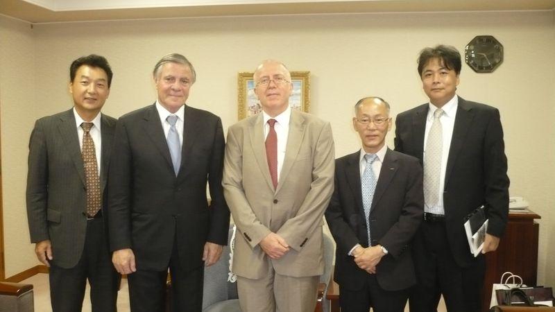 JAPONsept2010 020