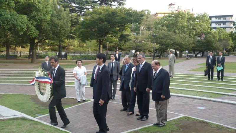 JAPONsept2010 213