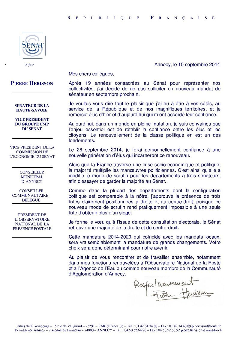 AOUT14PHdepartSENAT (v7-officielle-sign)